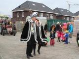 yyyymmdd-date-2017-carnaval-zaterdag-en-zondag-171