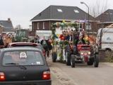 yyyymmdd-date-2017-carnaval-zaterdag-en-zondag-176