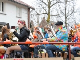 yyyymmdd-date-2017-carnaval-optocht-maandag-010