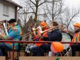 yyyymmdd-date-2017-carnaval-optocht-maandag-011