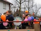 yyyymmdd-date-2017-carnaval-optocht-maandag-012