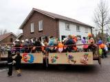 yyyymmdd-date-2017-carnaval-optocht-maandag-013