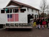 yyyymmdd-date-2017-carnaval-optocht-maandag-038
