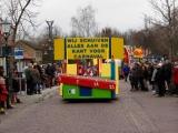 yyyymmdd-date-2017-carnaval-optocht-maandag-042