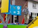 yyyymmdd-date-2017-carnaval-optocht-maandag-047