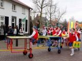yyyymmdd-date-2017-carnaval-optocht-maandag-048