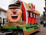 yyyymmdd-date-2017-carnaval-optocht-maandag-065