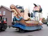 yyyymmdd-date-2017-carnaval-optocht-maandag-094