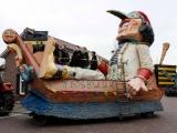 yyyymmdd-date-2017-carnaval-optocht-maandag-095