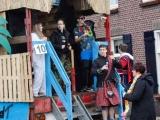 yyyymmdd-date-2017-carnaval-optocht-maandag-110