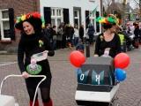 yyyymmdd-date-2017-carnaval-optocht-maandag-130