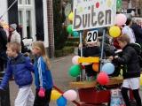 yyyymmdd-date-2017-carnaval-optocht-maandag-158