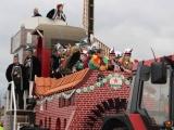 yyyymmdd-date-2017-carnaval-optocht-maandag-324