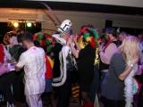 yyyymmdd-date-2017-carnaval-optocht-maandag-394