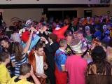 yyyymmdd-date-2017-carnaval-optocht-maandag-398