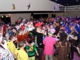 yyyymmdd-date-2017-carnaval-optocht-maandag-399