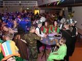 yyyymmdd-date-2017-carnaval-optocht-maandag-400