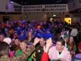 yyyymmdd-date-2017-carnaval-optocht-maandag-403
