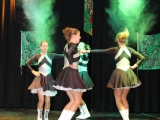 prinsenbal-spurriebuuken-2014-evz-b-86