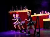 yyyymmdd-date-carnaval-2017-pronkzitting-en-bejaardenhuis-007