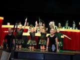 yyyymmdd-date-carnaval-2017-pronkzitting-en-bejaardenhuis-023
