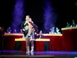 yyyymmdd-date-carnaval-2017-pronkzitting-en-bejaardenhuis-029