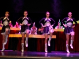 yyyymmdd-date-carnaval-2017-pronkzitting-en-bejaardenhuis-037