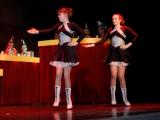 yyyymmdd-date-carnaval-2017-pronkzitting-en-bejaardenhuis-042