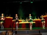 yyyymmdd-date-carnaval-2017-pronkzitting-en-bejaardenhuis-047