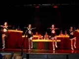 yyyymmdd-date-carnaval-2017-pronkzitting-en-bejaardenhuis-048