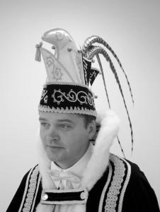 2004.ai