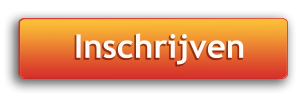 button-inschrijven-SV-Lunetten